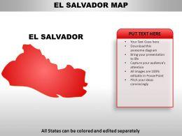 el_salvador_country_powerpoint_maps_Slide01