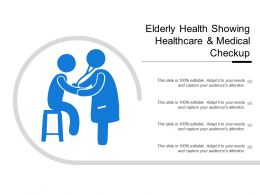 elderly_health_showing_healthcare_and_medical_checkup_Slide01