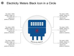 electricity_meters_black_icon_in_a_circle_Slide01