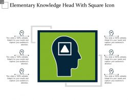 elementary_knowledge_head_with_square_icon_Slide01