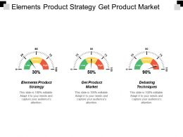 elements_product_strategy_get_product_market_debating_techniques_cpb_Slide01