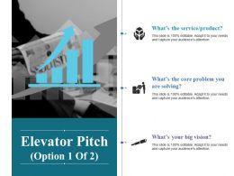 elevator_pitch_powerpoint_slide_designs_Slide01