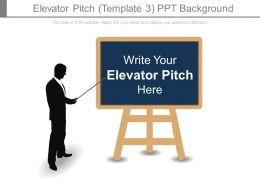 elevator_pitch_template3_ppt_background_Slide01