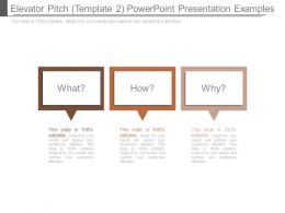 elevator_pitch_template_2_powerpoint_presentation_examples_Slide01