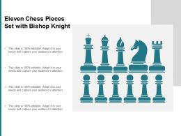eleven_chess_pieces_set_with_bishop_knight_Slide01