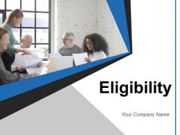 Eligibility Badge Clipboard Circle Employee Check Mark