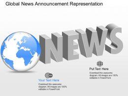 em_global_news_announcement_representation_powerpoint_template_Slide01
