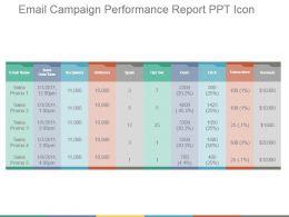26495695 Style Essentials 2 Compare 10 Piece Powerpoint Presentation Diagram Infographic Slide