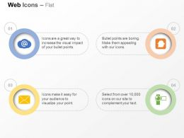 email_cloud_computing_wearable_technology_ppt_icons_graphics_Slide01