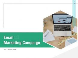 Email Marketing Campaign Nurture Strategy Analysis Customer Shares Feedback