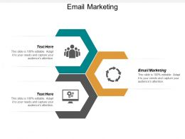 email_marketing_ppt_powerpoint_presentation_infographic_template_template_cpb_Slide01