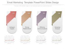 email_marketing_template_powerpoint_slides_design_Slide01