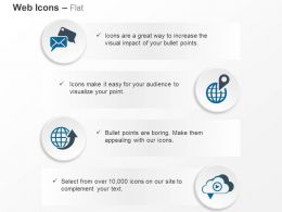 email_marketing_video_marketing_place_optimization_global_solution_ppt_icons_graphics_Slide01