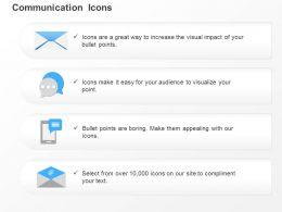 email_speech_bubbles_mobile_message_envelope_ppt_icons_graphics_Slide01