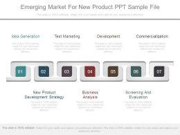 emerging_market_for_new_product_ppt_sample_file_Slide01