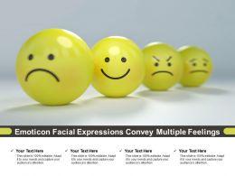 emoticon_facial_expressions_convey_multiple_feelings_Slide01