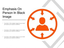 emphasis_on_person_in_black_image_Slide01