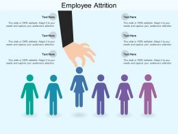 employee_attrition_Slide01