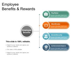 employee_benefits_and_rewards_ppt_background_graphics_Slide01