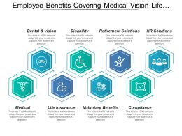 employee_benefits_covering_medical_vision_life_insurance_voluntary_retirement_solutions_Slide01