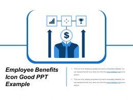 employee_benefits_icon_good_ppt_example_Slide01
