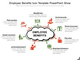 employee_benefits_icon_template_powerpoint_show_Slide01