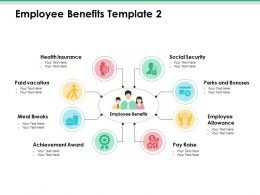 employee_benefits_ppt_infographic_template_slides_Slide01