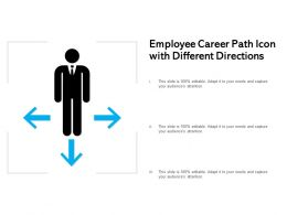 employee_career_path_icon_with_different_directions_Slide01