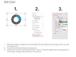 employee_challenges_survey_report_presentation_backgrounds_Slide04