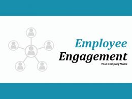 Employee Engagement Ppt Layouts Infographic Template Fewer Quality Incident