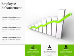 Employee Enhancement