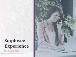 employee_experience_powerpoint_presentation_slides_Slide01