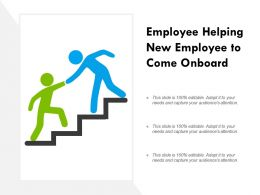 employee_helping_new_employee_to_come_onboard_Slide01