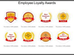 employee_loyalty_awards_Slide01