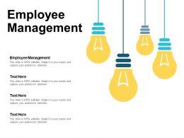 employee_management_ppt_powerpoint_presentation_file_format_ideas_cpb_Slide01