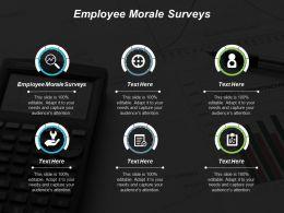 employee_morale_surveys_ppt_powerpoint_presentation_portfolio_example_cpb_Slide01