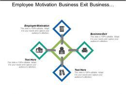 employee_motivation_business_exit_business_productivity_tools_business_liquidation_Slide01