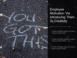 employee_motivation_via_introducing_them_to_creativity_Slide01