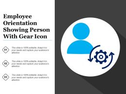 employee_orientation_showing_person_with_gear_icon_Slide01