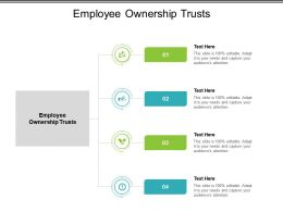 Employee Ownership Trusts Ppt Powerpoint Presentation Professional Aids Cpb