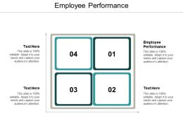 employee_performance_ppt_powerpoint_presentation_ideas_example_cpb_Slide01