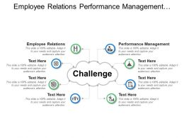 employee_relations_performance_management_organisation_transformation_competitive_landscape_study_Slide01