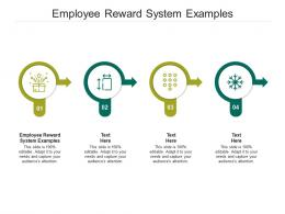 Employee Reward System Examples Ppt Powerpoint Presentation Background Images Cpb