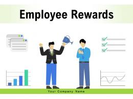 Employee Rewards Strategy Organization Financial Achievement Physical