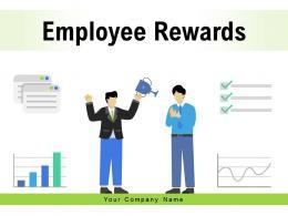 Employee Rewards Strategy Organization Financial Achievement Physical