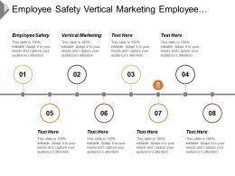 employee_safety_vertical_marketing_employee_motivation_marketing_opportunity_Slide01