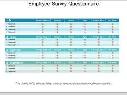 employee_survey_questionnaire_powerpoint_slide_show_Slide01