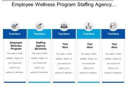 employee_wellness_program_staffing_agency_business_meeting_cpb_Slide01