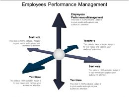 employees_performance_management_ppt_powerpoint_presentation_ideas_inspiration_cpb_Slide01
