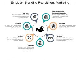 Employer Branding Recruitment Marketing Ppt Powerpoint Presentation Styles Introduction Cpb